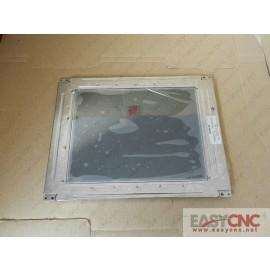 TB2603D A49L-0001-0052+TM26D07VCAA A61L-0001-0123  Hitachi LCD used