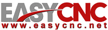 EASYCNC ONLINE SHOPPING